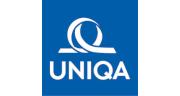 uniqa_AXA